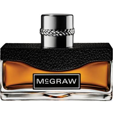 Tim McGraw McGraw аромат
