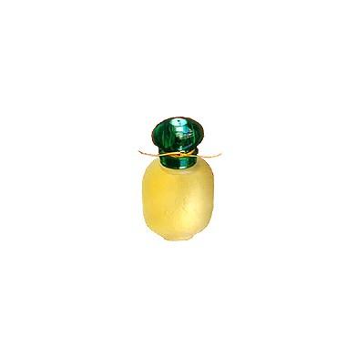 Les Parfums de Rosine Mea Culpa аромат