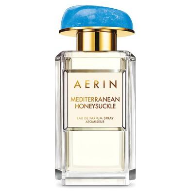 Aerin Mediterranean Honeysuckle аромат
