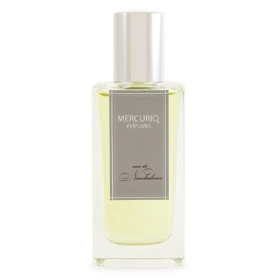 MERCURIO perfumes Eau De Nonchalance аромат