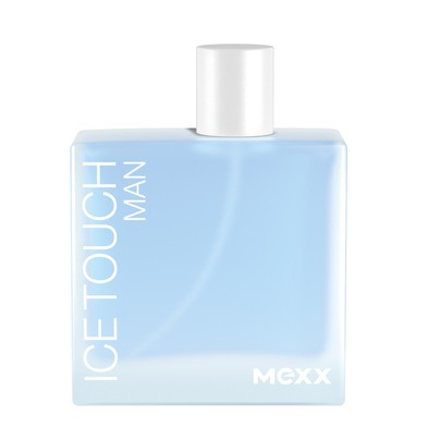 Mexx Ice Touch Restage Man аромат
