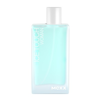 Mexx Ice Touch Restage Woman аромат