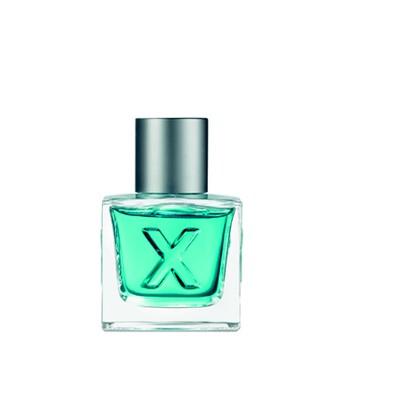 Mexx Man Summer Edition Man 2013 аромат