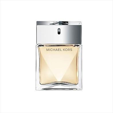 Michael Kors Eau De Toilette аромат