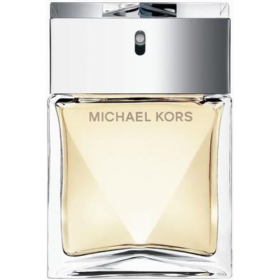 Michael Kors аромат