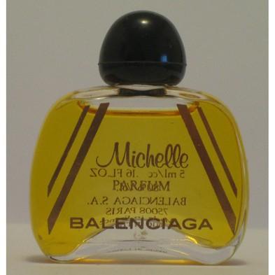 Balenciaga Michelle аромат