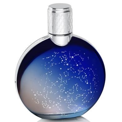 Van Cleef & Arpels Midnight in Paris аромат