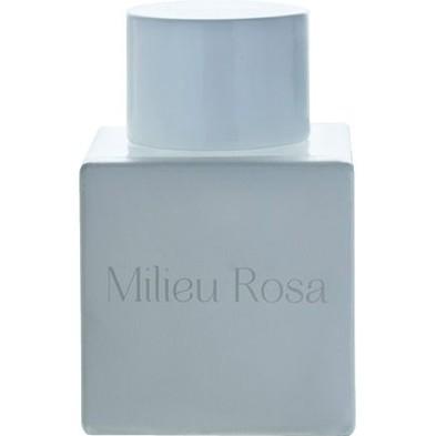 Odin New York Milieu Rosa аромат