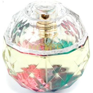 Jivago Millennium Hope Women аромат