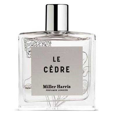 Miller Harris Le Cedre аромат