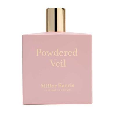 Miller Harris Powdered Veil аромат