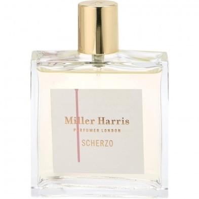 Miller Harris Scherzo аромат