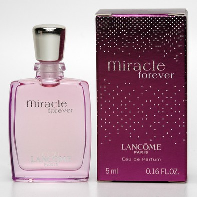 lancome miracle 30 мл