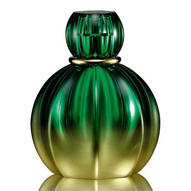 Oriflame Mirage аромат