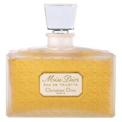 Miss Dior 1947 аромат