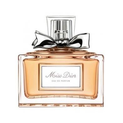 Miss Dior 2017 Eau De Parfum аромат