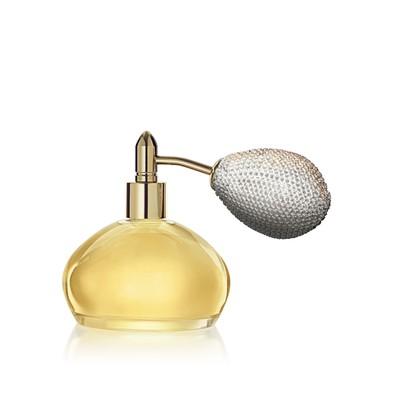 Oriflame Miss O Club Privé аромат