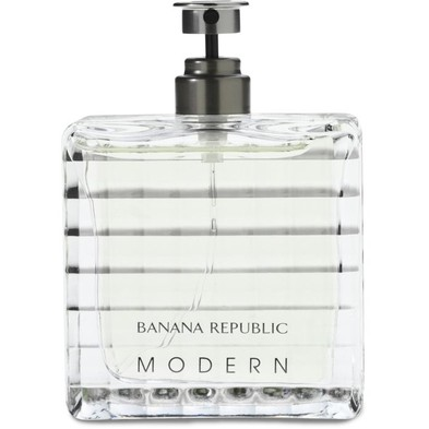 Banana Republic Modern for Him аромат