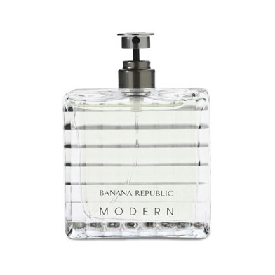 Banana Republic Modern Man аромат