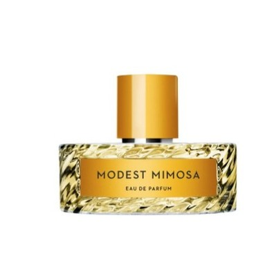 Vilhelm Parfumerie Modest Mimosa аромат