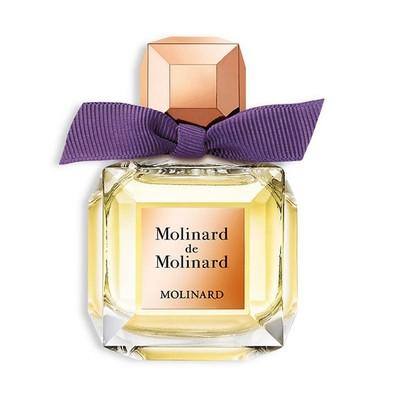 Molinard De Molinard аромат