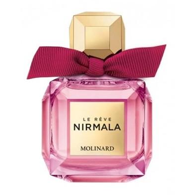 Molinard La Reve Nirmala аромат