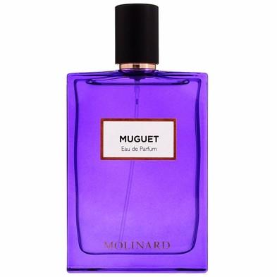 Molinard Muguet аромат