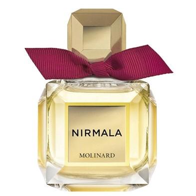 Molinard Nirmala 2017 аромат