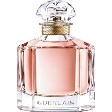 Mon Guerlain аромат