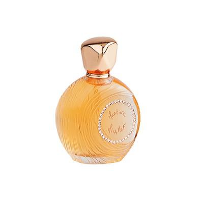 M. Micallef Mon Parfum аромат