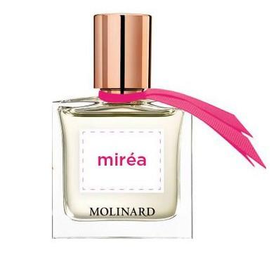 Molinard Mon Premier Parfum Miréa аромат
