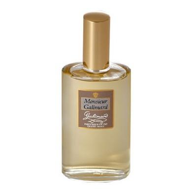 Monsieur Galimard аромат