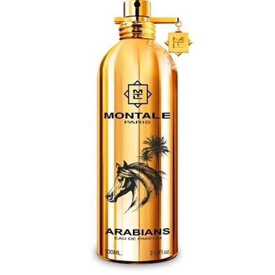 Montale Arabians аромат