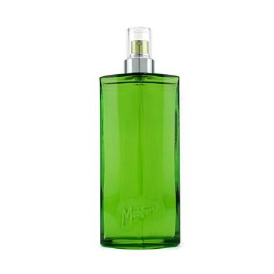 Montana Green аромат