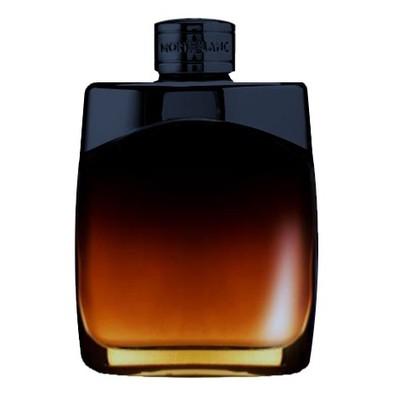 Montblanc Legend Night аромат