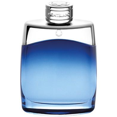 Montblanc Legend Pour Homme Special Edition 2015 аромат