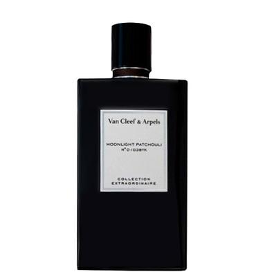 Van Cleef & Arpels Moonlight Patchouli аромат