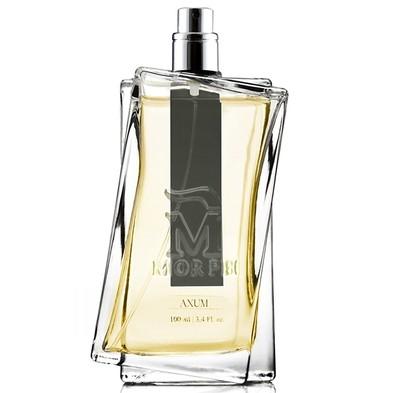 Morph Axum аромат