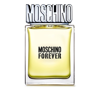 Moschino Forever аромат