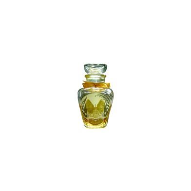 Guerlain Muguet 1998 аромат