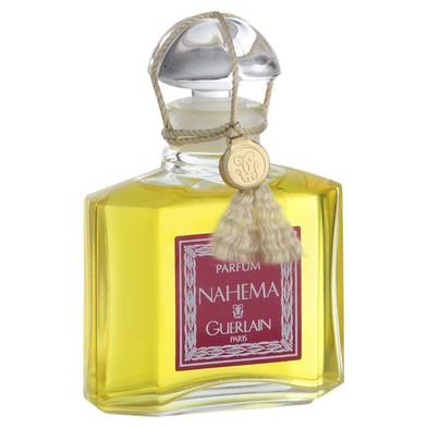 Guerlain Nahéma аромат