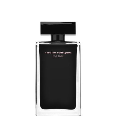 Narciso Rodriguez for Her аромат