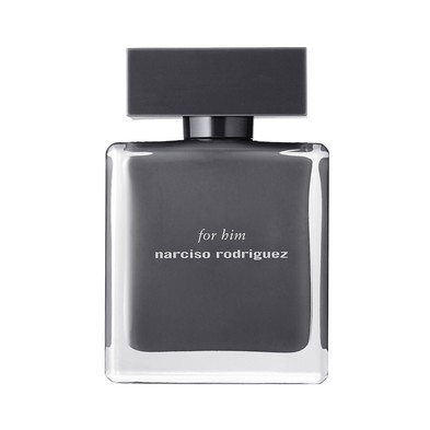 Narciso Rodriguez for Him аромат