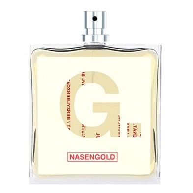 Nasengold G. аромат