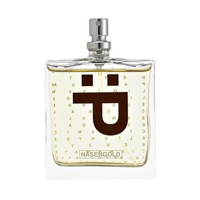 Nasengold :p аромат