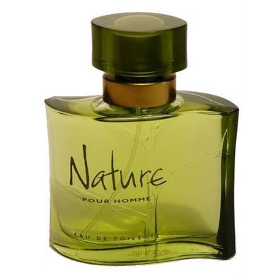 Yves Rocher Nature Pour Homme Homme Nature 1998 отзывы мужские