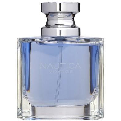 Nautica Voyage аромат