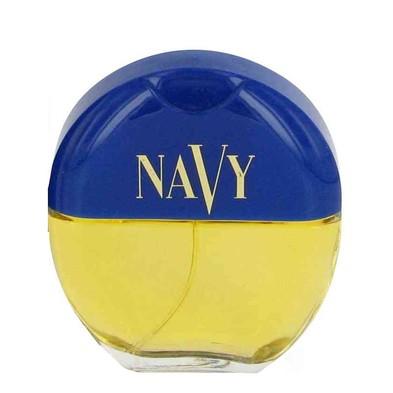 Dana Navy аромат