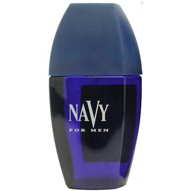 Dana Navy for Men аромат