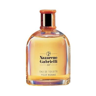 Nazareno Gabrielli pour Homme аромат